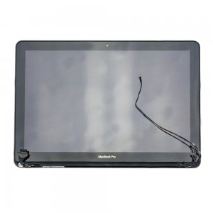 "For Macbook Pro 13"" A1278 LCD Display Assembly Mid 2011-Early 2012"