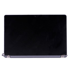 """Macbook Pro 15"""" Retina A1398 LCD Screen Assembly Late 2013, Mid 2014"""