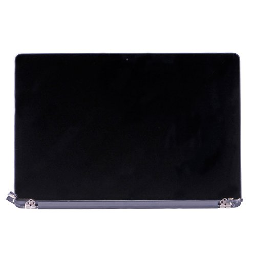 "Macbook Pro 15"" Retina A1398 LCD Screen Assembly Late 2013, Mid 2014"