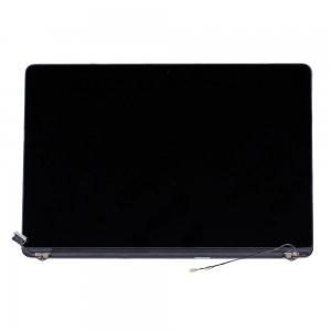 "Macbook Pro 15"" Retina A1398 LCD Screen Assembly Mid 2012-Early 2013"