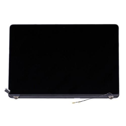 """Macbook Pro 15"""" Retina A1398 LCD Screen Assem..."""