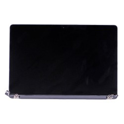 "Macbook Pro 15"" Retina A1398 LCD Screen Assembly Mid 2015"