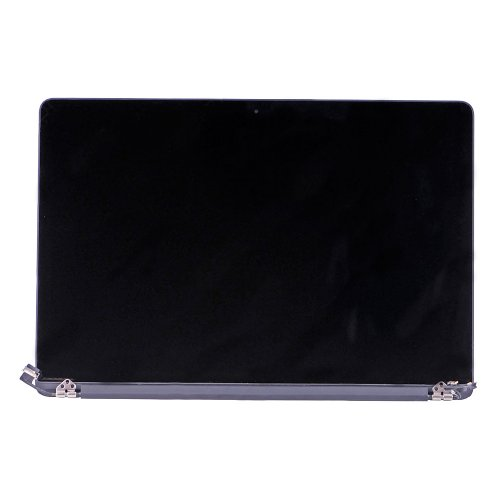 """Macbook Pro 15"""" Retina A1398 LCD Screen Assembly Mid 2015"""