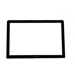 Front Glass for Macbook Pro A1278 13.3""