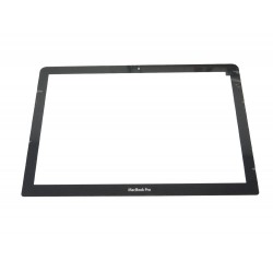 """Front Glass for Macbook Pro A1286 15"""""""