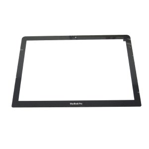 Front Glass for Macbook Pro A1286 15""