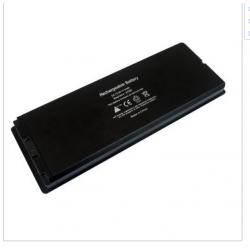 "Battery for Apple MacBook 13"" A1181 A1185 Black Original"