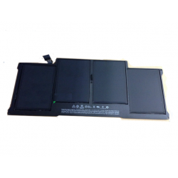 "MacBook Air 13"" A1466 A1369 A1405 Battery"
