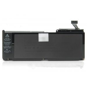"MacBook 13"" A1342 Mid 2010 / Late 2009 Battery A1331 Original"