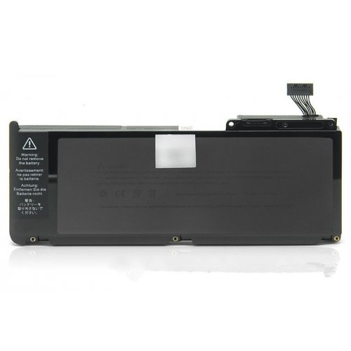 "MacBook 13"" A1342 Mid 2010 / Late 2009 Battery A1331 Original"