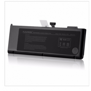 "MacBook Pro 15"" A1286 Mid 2009~Mid 2010 Battery A1321"