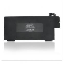 "MacBook Air 13"" A1237/A1304 Battery A1245 OEM"