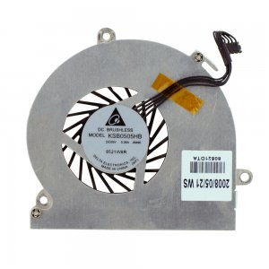 "MacBook 13"" A1181 Late 2007-Mid 2009 Fan 965"
