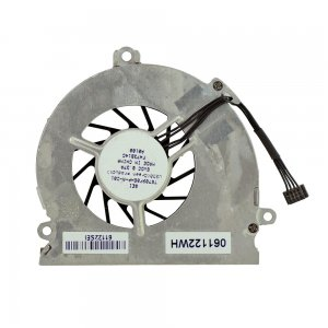 "MacBook 13"" A1181 Early 2006-Mid 2007 Fan 945"