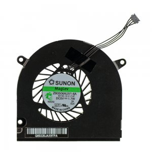 "For MacBook Pro 13"" A1278 A1342 CUP Fan"