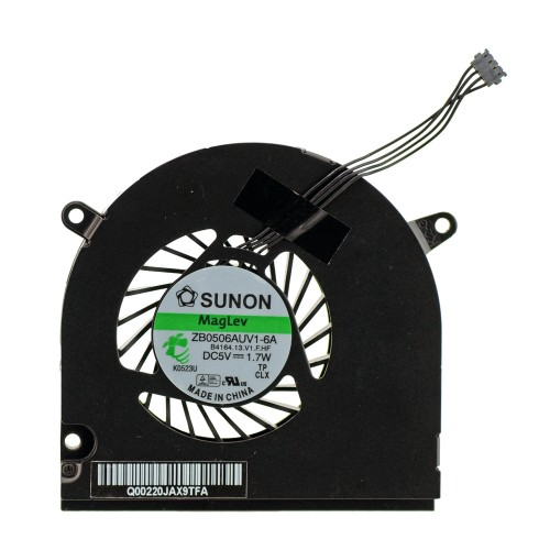 "Unibody MacBook Pro 13"" A1278 / A1342 Fan"