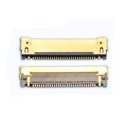 MacBook Pro A1342 A1278 LCD LED LVDS Connector