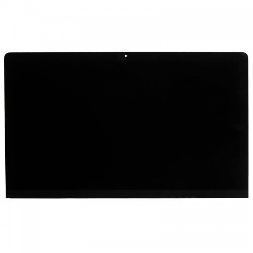 "For iMac 27"" A1419 LCD Display with Front Glass(Retina 5K Late 2014-Retina 5K Mid 2015)"