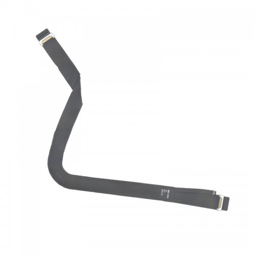 "For iMac 27"" A1419 Camera Microphone Cable Late 2012 Late 2013"