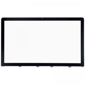 "For iMac 27"" A1312 Front Glass Lens"
