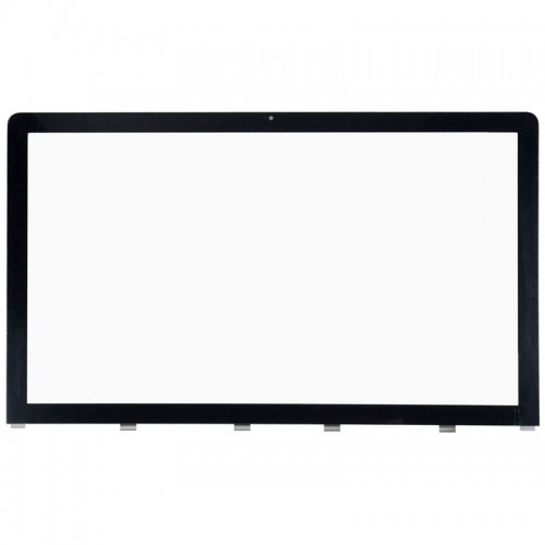 """For iMac 27"""" A1312 Front Glass Lens Late 2009..."""