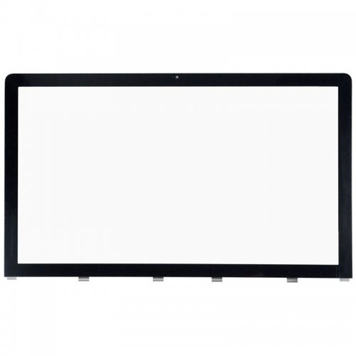 """For iMac 27"""" A1312 Front Glass Lens"""