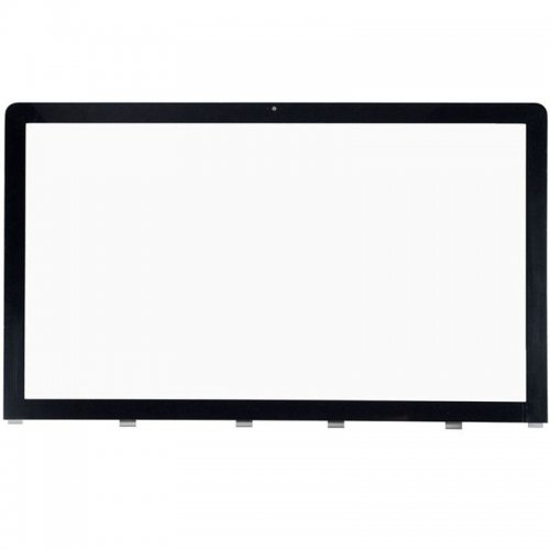 "For iMac 27"" A1312 Front Glass Lens Mid 2011"
