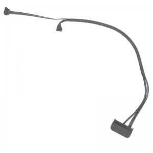"For iMac 27"" A1419 Hard Drive Cable(Late 2012,Late 2013)"
