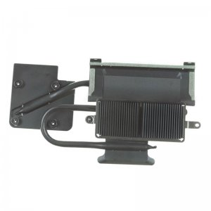 "For iMac 27"" A1419 Heatsink(Late 2012,Late 2013)"