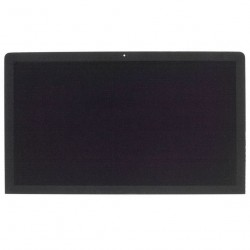 """For iMac 27"""" A1419 LCD Display with Front Glass(Late 2012,Late 2013)"""