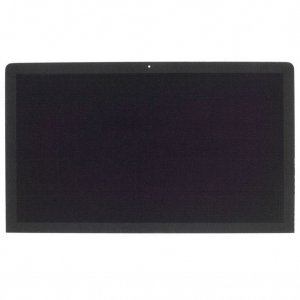 "For iMac 27"" A1419 LCD Display with Front Glass(Late 2012,Late 2013)"