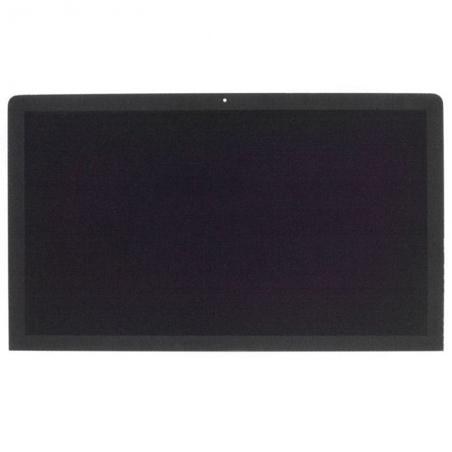 """For iMac 27"""" A1419 LCD Display with Front Gla..."""