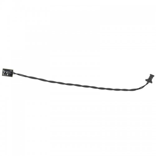 For iMac 27 A1419 LCD Skin Temperature Sensor Cable(Late 2012,Late 2013)