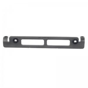 "For iMac 27"" A1419 Left Hard Drive Mounting Bracket(Late 2012,Late 2013)"
