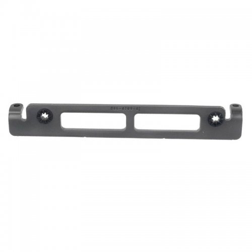 """For iMac 27"""" A1419 Left Hard Drive Mounting B..."""