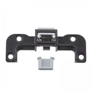 "For iMac 27"" A1419 Memory Door Latch(Late 2012,Late 2013)"