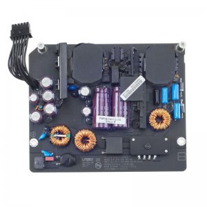 "For iMac 27"" A1419 Power Supply (300W) (Late 2012)"