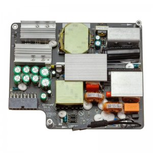 "For iMac 27"" A1312 Power Supply (310W)Late 2009-Mid 2010 661-5468"