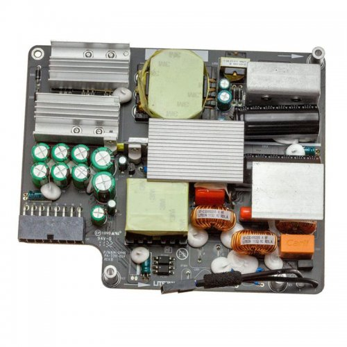 """For iMac 27"""" A1312 Power Supply (310W) Mid-2011 #661-5972"""