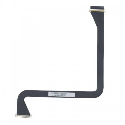 For iMac 27 A1419 Retina 5K eDP DisplayPort Cable(...