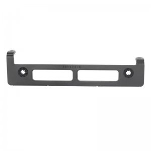 "For iMac 27"" A1419 Right Hard Drive Mounting Bracket (Late 2012,Late 2013)"