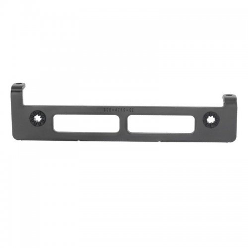 """For iMac 27"""" A1419 Right Hard Drive Mounting ..."""