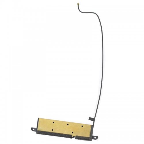 """For iMac 27"""" A1419 Upper Bluetooth Antenna(Late 2012,Late 2013)"""