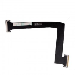 """For iMac 27"""" A1312 eDP DisplayPort Cable(Late 2009-Mid 2010)"""