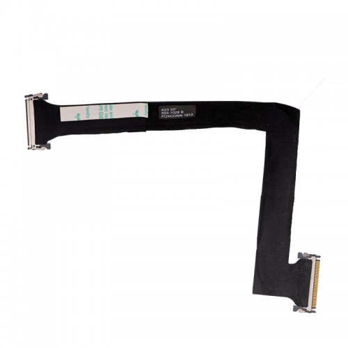 """For iMac 27"""" A1312 eDP DisplayPort Cable(Late..."""