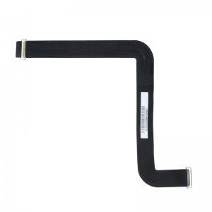 "For iMac 27"" A1419 eDP DisplayPort Cable (Late 2012,Late 2013)"