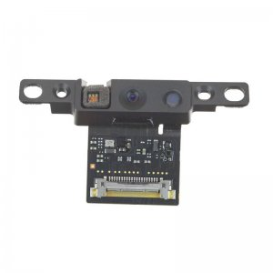 "For iMac 27"" A1419 iSight Camera(Late 2012,Late 2013)"