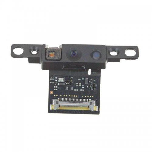 """For iMac 27"""" A1419 iSight Camera(Late 2012,La..."""