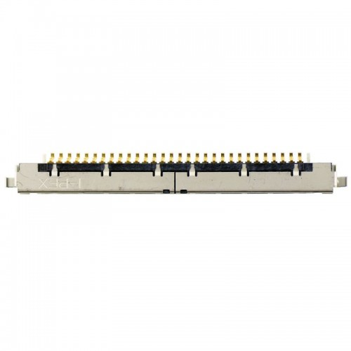 """For iMac 21.5"""" A1311 A1312 30pin LVDS Connector ..."""