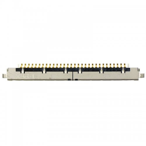 """For iMac 21.5"""" A1311 A1312 30pin LVDS Connector Early 2008 Mid 2011"""